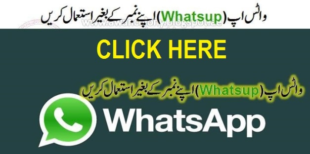 now-you-can-use-whatsup-with-out-your-mobile-number