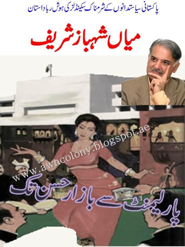 Shahbaz Sharif 1.JPG